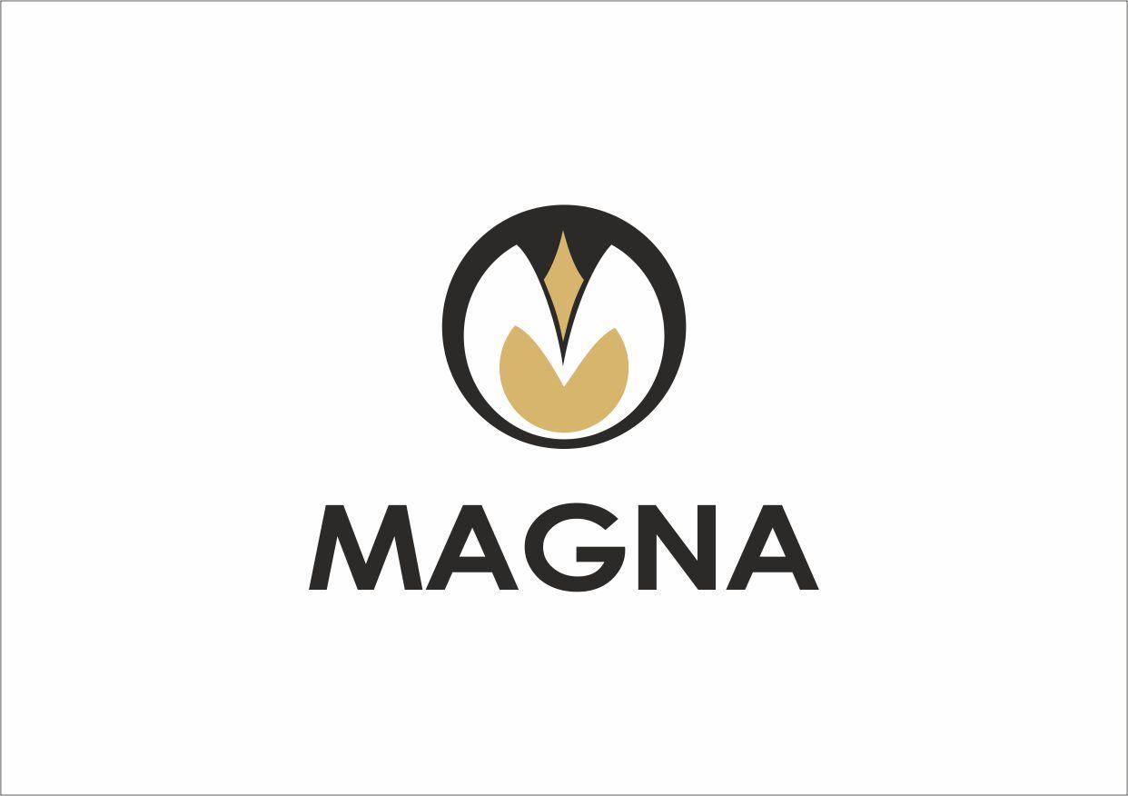 Magna motor oil