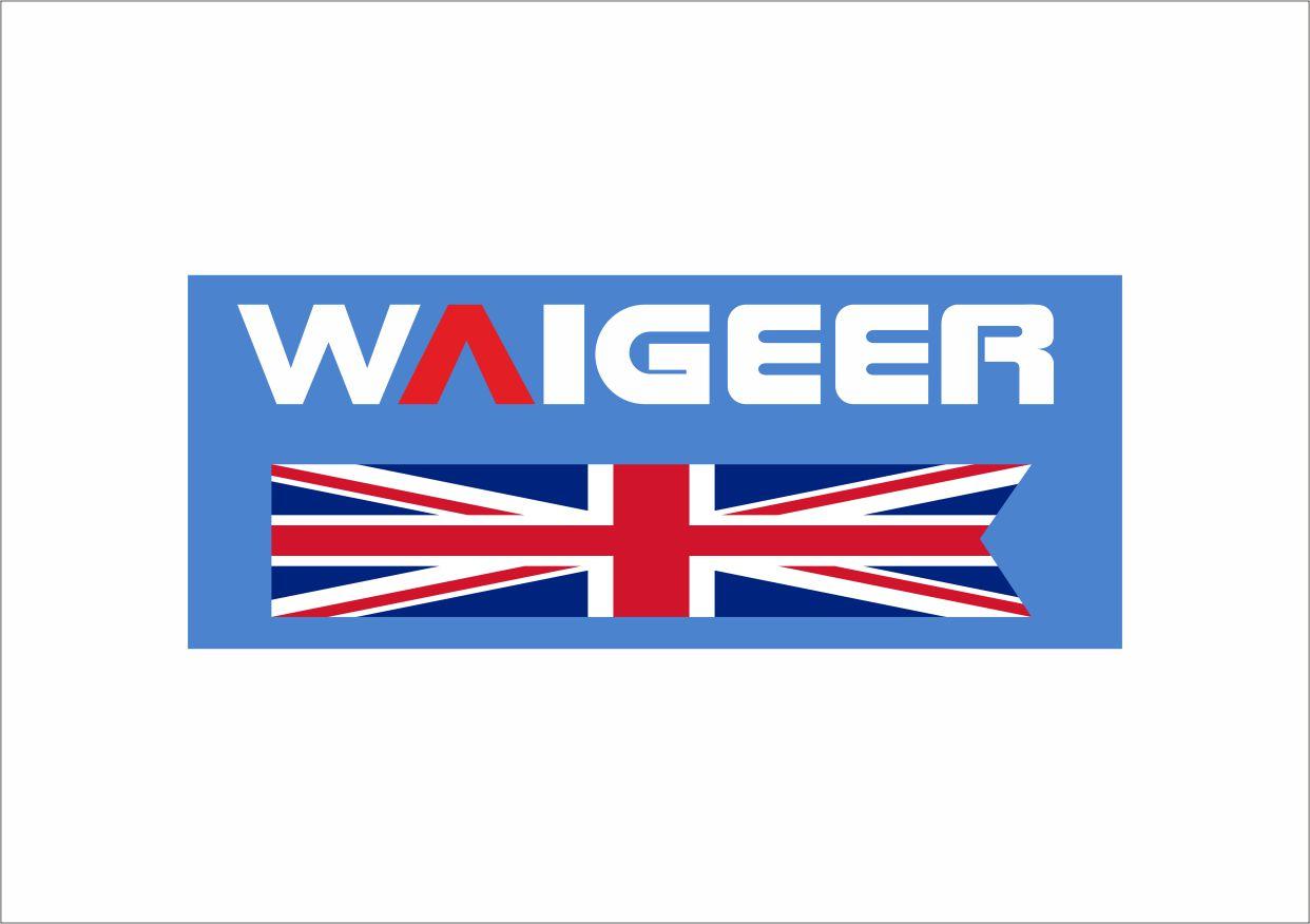 Waigeer