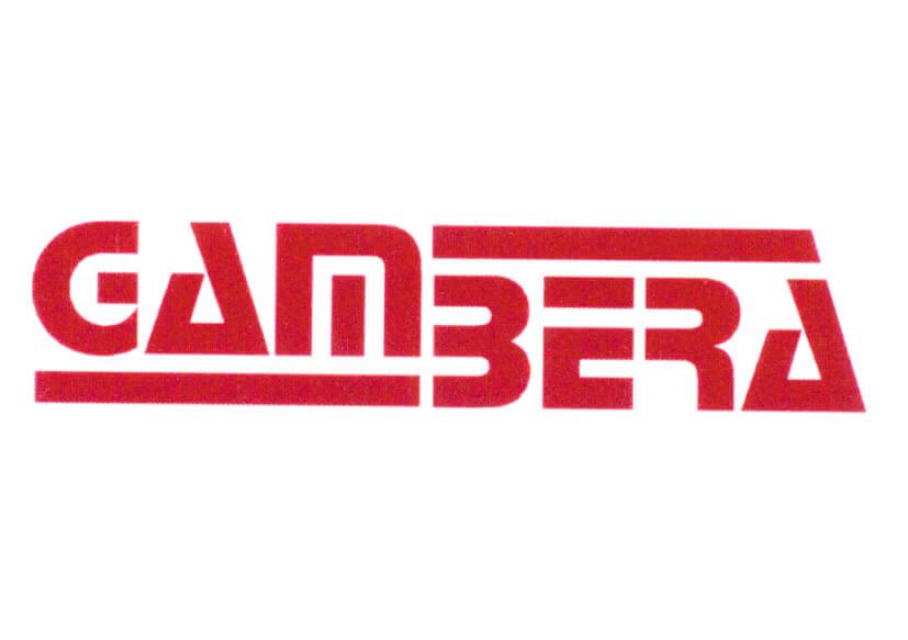 Gambera